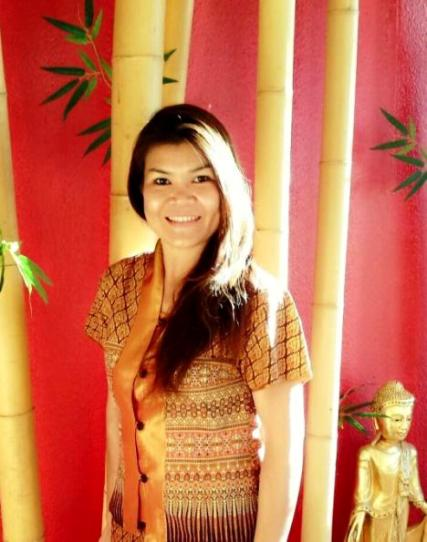 gratis erotika blue diamond thaimassage